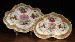 Lot 95 | Bijouterie & Cabinet Sale | Wilkinsons Auctioneers Doncaster
