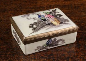 Lot 96 | Bijouterie & Cabinet Sale | Wilkinsons Auctioneers Doncaster