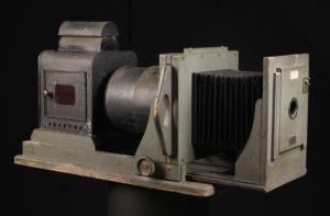 Lot 111 | Antique Cameras & Vintage Trains Sale | Wilkinsons Auctioneers Doncaster