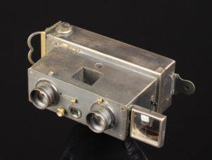 Lot 112   Antique Cameras & Vintage Trains Sale   Wilkinsons Auctioneers Doncaster