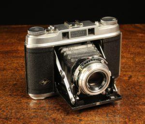 Lot 139 | Antique Cameras & Vintage Trains Sale | Wilkinsons Auctioneers Doncaster