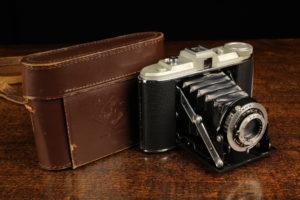 Lot 140 | Antique Cameras & Vintage Trains Sale | Wilkinsons Auctioneers Doncaster