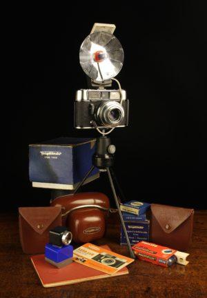 Lot 145 | Antique Cameras & Vintage Trains Sale | Wilkinsons Auctioneers Doncaster