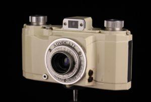Lot 149 | Antique Cameras & Vintage Trains Sale | Wilkinsons Auctioneers Doncaster