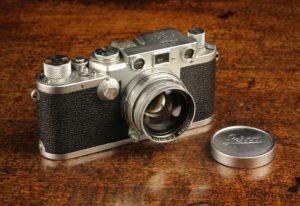 Lot 151 | Antique Cameras & Vintage Trains Sale | Wilkinsons Auctioneers Doncaster
