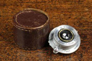 Lot 153 | Antique Cameras & Vintage Trains Sale | Wilkinsons Auctioneers Doncaster