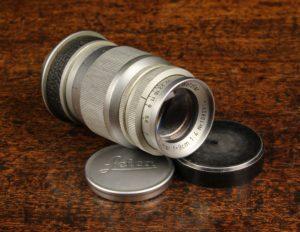 Lot 154 | Antique Cameras & Vintage Trains Sale | Wilkinsons Auctioneers Doncaster