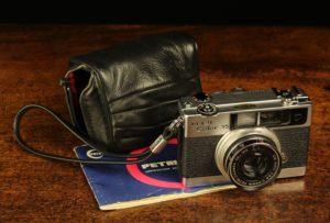 Lot 172 | Antique Cameras & Vintage Trains Sale | Wilkinsons Auctioneers Doncaster
