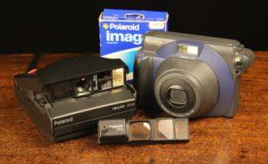 Lot 174   Antique Cameras & Vintage Trains Sale   Wilkinsons Auctioneers Doncaster