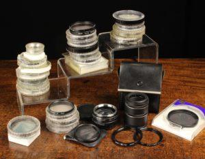 Lot 183   Antique Cameras & Vintage Trains Sale   Wilkinsons Auctioneers Doncaster
