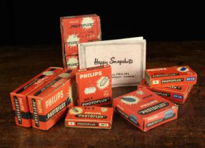 Lot 191   Antique Cameras & Vintage Trains Sale   Wilkinsons Auctioneers Doncaster
