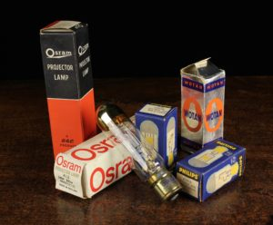 Lot 192   Antique Cameras & Vintage Trains Sale   Wilkinsons Auctioneers Doncaster