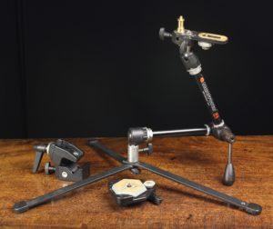 Lot 193 | Antique Cameras & Vintage Trains Sale | Wilkinsons Auctioneers Doncaster