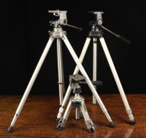 Lot 196 | Antique Cameras & Vintage Trains Sale | Wilkinsons Auctioneers Doncaster