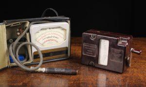 Lot 200 | Antique Cameras & Vintage Trains Sale | Wilkinsons Auctioneers Doncaster