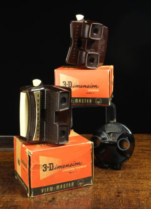 Lot 201 | Antique Cameras & Vintage Trains Sale | Wilkinsons Auctioneers Doncaster