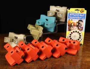 Lot 203 | Antique Cameras & Vintage Trains Sale | Wilkinsons Auctioneers Doncaster