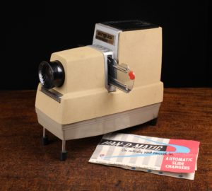 Lot 209 | Antique Cameras & Vintage Trains Sale | Wilkinsons Auctioneers Doncaster