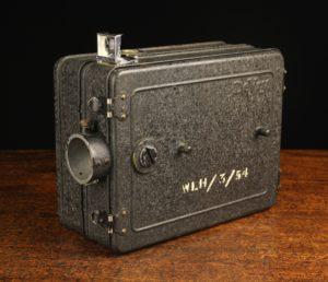 Lot 213 | Antique Cameras & Vintage Trains Sale | Wilkinsons Auctioneers Doncaster