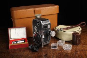Lot 215 | Antique Cameras & Vintage Trains Sale | Wilkinsons Auctioneers Doncaster