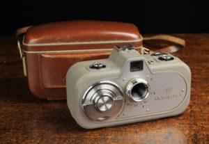Lot 216 | Antique Cameras & Vintage Trains Sale | Wilkinsons Auctioneers Doncaster
