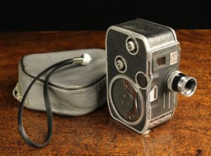 Lot 219 | Antique Cameras & Vintage Trains Sale | Wilkinsons Auctioneers Doncaster