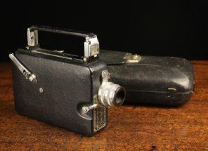 Lot 220 | Antique Cameras & Vintage Trains Sale | Wilkinsons Auctioneers Doncaster