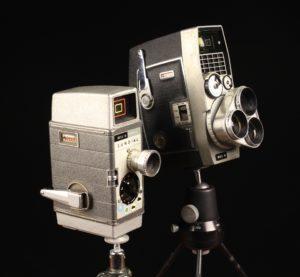 Lot 222 | Antique Cameras & Vintage Trains Sale | Wilkinsons Auctioneers Doncaster