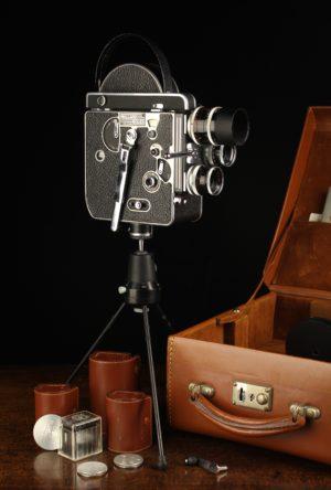 Lot 225 | Antique Cameras & Vintage Trains Sale | Wilkinsons Auctioneers Doncaster