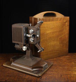 Lot 228 | Antique Cameras & Vintage Trains Sale | Wilkinsons Auctioneers Doncaster