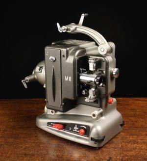 Lot 229 | Antique Cameras & Vintage Trains Sale | Wilkinsons Auctioneers Doncaster