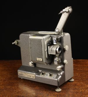 Lot 230 | Antique Cameras & Vintage Trains Sale | Wilkinsons Auctioneers Doncaster
