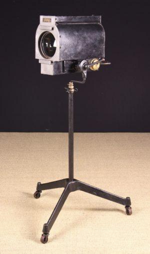 Lot 233 | Antique Cameras & Vintage Trains Sale | Wilkinsons Auctioneers Doncaster