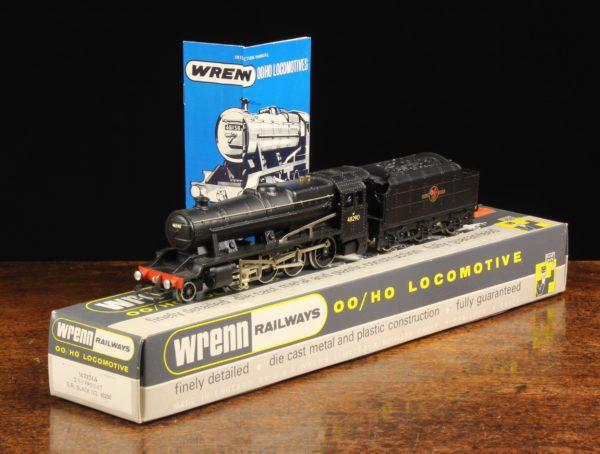 Lot 24 | Antique Cameras & Vintage Trains Sale | Wilkinsons Auctioneers Doncaster