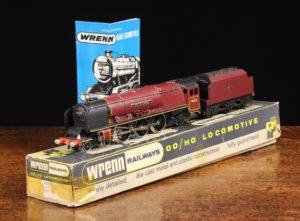 Lot 49 | Antique Cameras & Vintage Trains Sale | Wilkinsons Auctioneers Doncaster