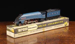 Lot 51 | Antique Cameras & Vintage Trains Sale | Wilkinsons Auctioneers Doncaster