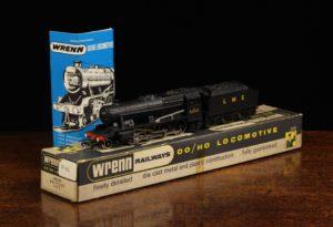 Lot 52 | Antique Cameras & Vintage Trains Sale | Wilkinsons Auctioneers Doncaster