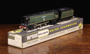 Lot 54 | Antique Cameras & Vintage Trains Sale | Wilkinsons Auctioneers Doncaster