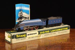 Lot 55 | Antique Cameras & Vintage Trains Sale | Wilkinsons Auctioneers Doncaster