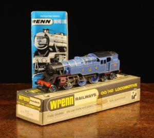 Lot 56 | Antique Cameras & Vintage Trains Sale | Wilkinsons Auctioneers Doncaster