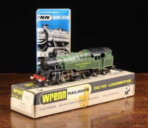 Lot 57 | Antique Cameras & Vintage Trains Sale | Wilkinsons Auctioneers Doncaster
