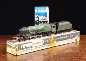 Lot 58 | Antique Cameras & Vintage Trains Sale | Wilkinsons Auctioneers Doncaster