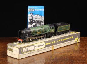 Lot 60 | Antique Cameras & Vintage Trains Sale | Wilkinsons Auctioneers Doncaster