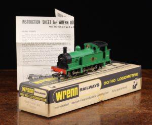 Lot 66 | Antique Cameras & Vintage Trains Sale | Wilkinsons Auctioneers Doncaster