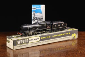 Lot 69 | Antique Cameras & Vintage Trains Sale | Wilkinsons Auctioneers Doncaster