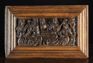 Lot 1 | The Rintoul Collection | Wilkinsons Auctioneers Doncaster