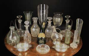 Lot 147 | The Rintoul Collection | Wilkinsons Auctioneers Doncaster