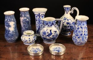 Lot 155 | The Rintoul Collection | Wilkinsons Auctioneers Doncaster