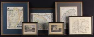Lot 172   The Rintoul Collection   Wilkinsons Auctioneers Doncaster