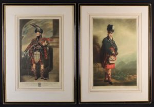 Lot 175 | The Rintoul Collection | Wilkinsons Auctioneers Doncaster
